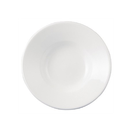 Dudson Neo Gourmet Bowls 150mm