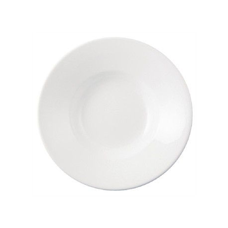 Dudson Neo Gourmet Bowls 254mm