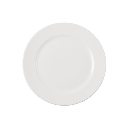 Dudson Neo Wide Rim Plates 202mm