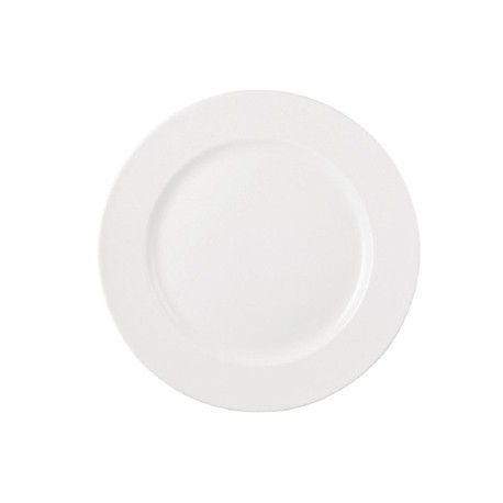Dudson Neo Wide Rim Plates 320mm