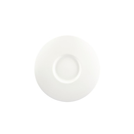 Dudson Precision Plates with 127mm Well 297mm