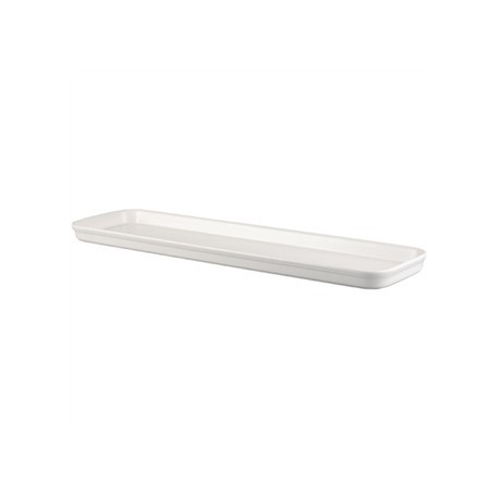 Churchill Counter Serve Flat Trays 530x 150mm
