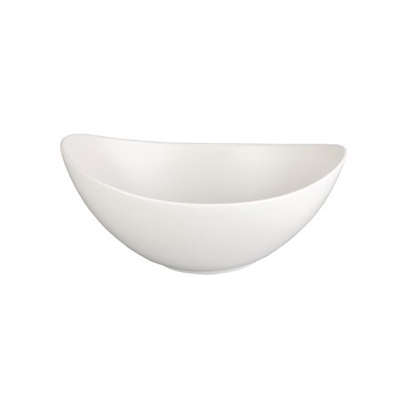 Churchill Alchemy Moonstone Bowls 852ml