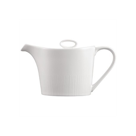 Churchill Alchemy Rush Teapots 426ml