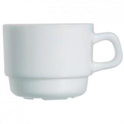 Arcoroc Opal Cups 190ml