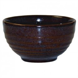 Churchill Bit on the Side Ripple Bowls 560ml