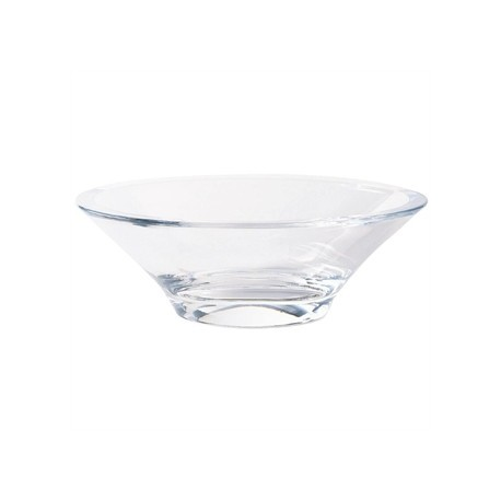 Chef and Sommelier Divinity Sticky Bowls 160mm