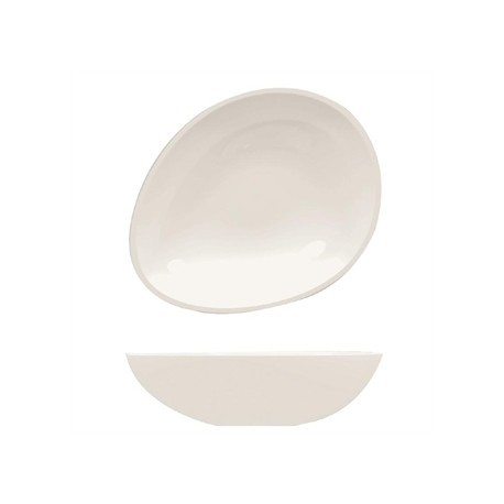 Chef and Sommelier Divinity Large Sticky Bowls 75mm