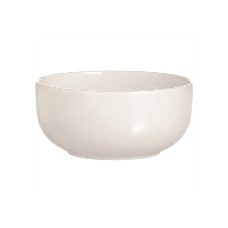 Chef and Sommelier Embassy White Deep Bowls 180mm