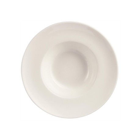 Chef and Sommelier Savor Mini Deep Dishes 120mm