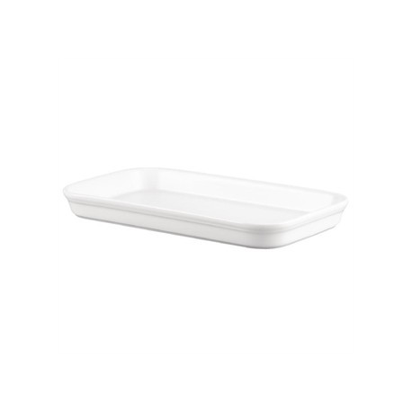 Churchill Counterserve Flat Trays 160x 250mm