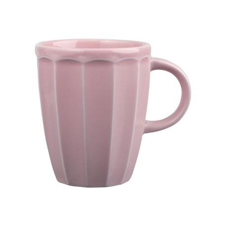 Churchill Just Desserts Mugs Pastel Pink 340ml