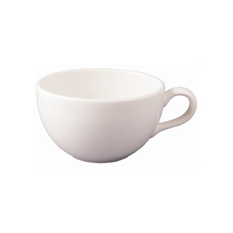 Dudson Flair Cafe Au Lait Cups 420ml