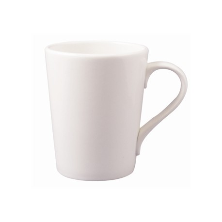 Dudson Classic Mugs 340ml
