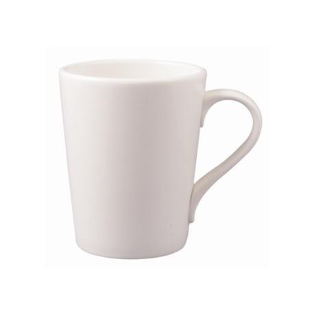 Dudson Classic Mugs 450ml