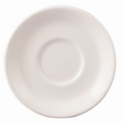 Dudson Classic Tea Cup Saucers 140mm