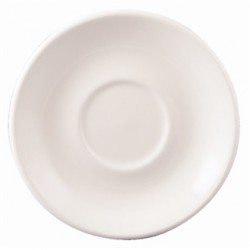 Dudson Classic Tea Cup Saucers 150mm