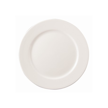 Dudson Classic Plates 290mm