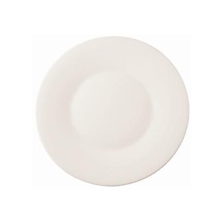 Dudson Flair Gourmet Plates 318mm