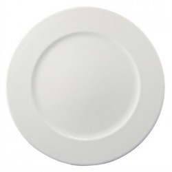Dudson Classic Service Plates 318mm