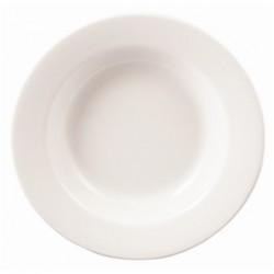Dudson Classic Soup Plates 216mm