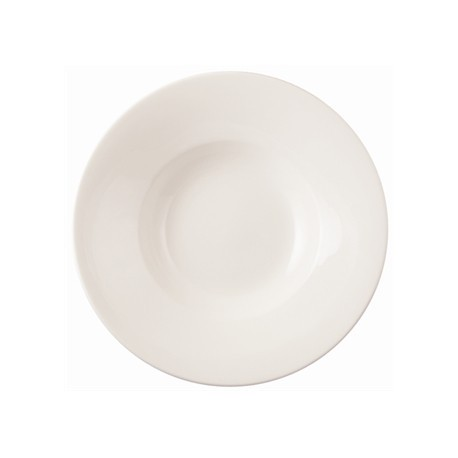 Dudson Flair Gourmet Bowls 254mm
