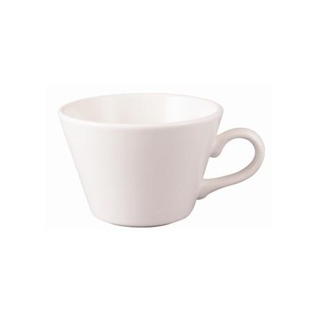 Dudson Flair Caffe Latte Cups 280ml