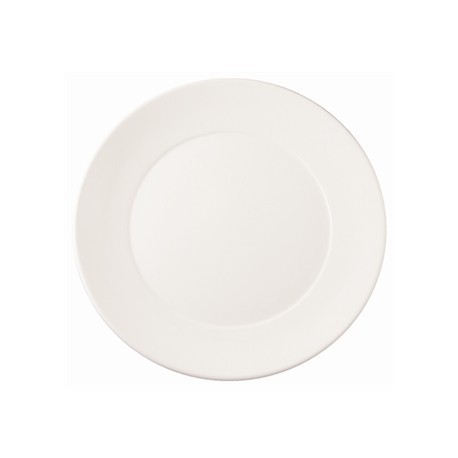 Dudson Flair Plates 230mm