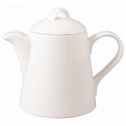 Dudson Classic Beverage Pots 650ml