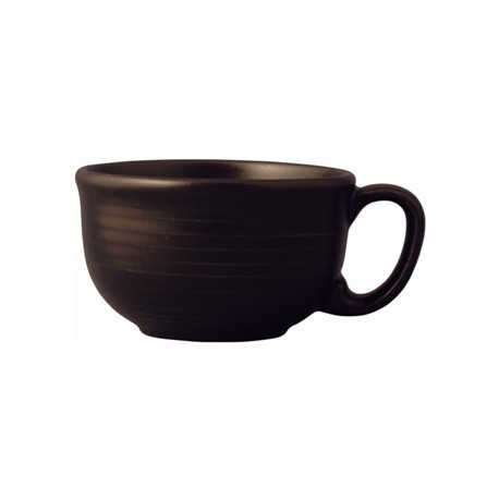 Dudson Evolution Jet Teacups 230ml