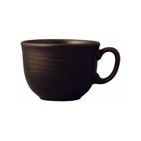 Dudson Evolution Jet Cafe Au Lait Cups 280ml