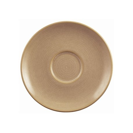 Dudson Evolution Sand Saucers 162mm