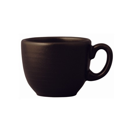 Dudson Evolution Jet Espresso Cups 70ml