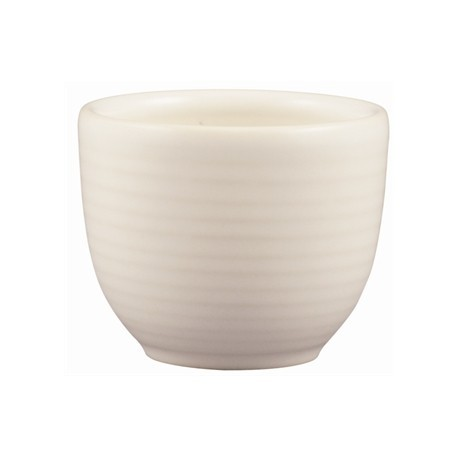 Dudson Evolution Pearl Taster Cups 70ml