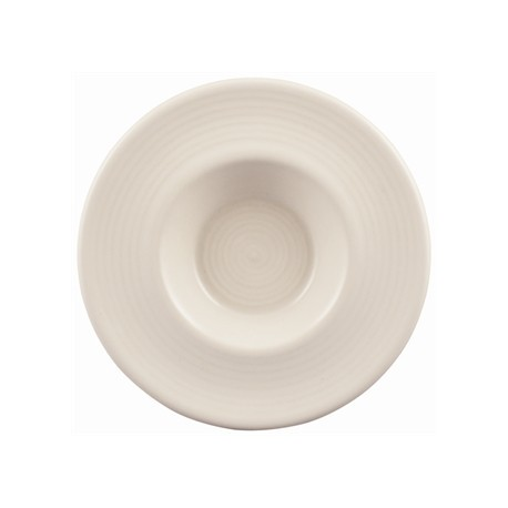 Dudson Evolution Pearl Taster Dishes 70ml