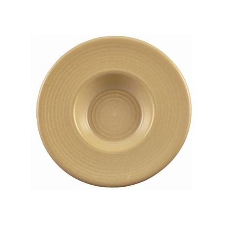 Dudson Evolution Sand Taster Dishes 70ml