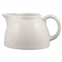 Dudson Evolution Pearl Jugs 200ml