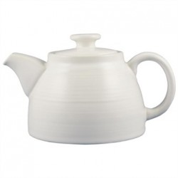 Dudson Evolution Pearl Beverage Pots
