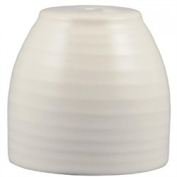 Dudson Evolution Pearl Salt Shakers