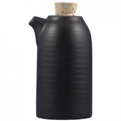 Dudson Evolution Jet Oil and Vinegar Bottles