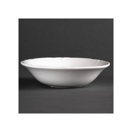 Olympia Rosa Oatmeal Bowls 150mm