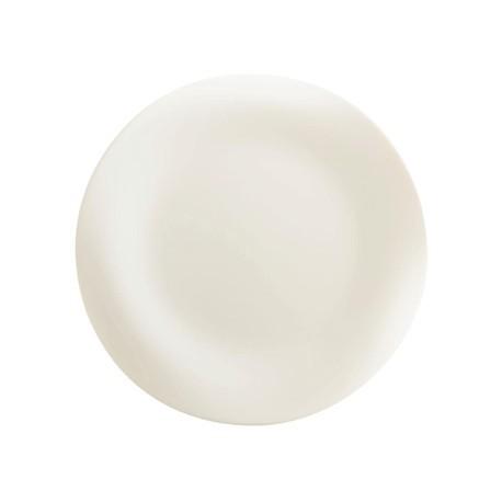 Arcoroc Zenix Tendency Organic Shape Round Plates 310mm