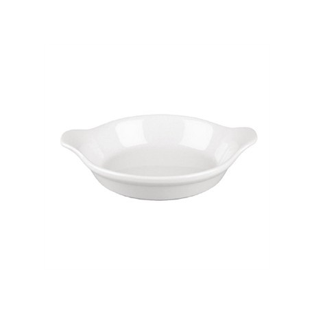 Churchill Mini Round Eared Dishes 180ml