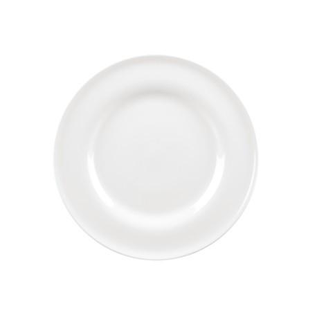 Churchill Contempo Plates 230mm