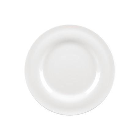 Churchill Contempo Plates 165mm