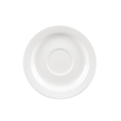 Churchill Profile Saucers 150mm