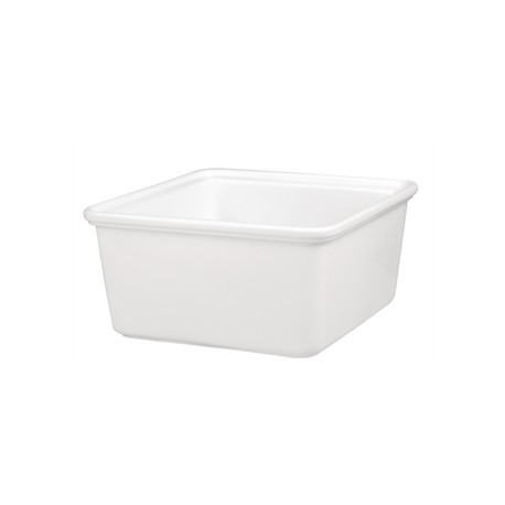 Churchill Counter Serve Casserole Dishes 175mm