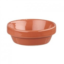 Churchill Bit On The Side Dip Dish Paprika 5oz