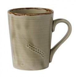 Dudson Harvest Mug Linen 340ml