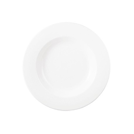 Dudson Neo Soup/Pasta Plate 310mm